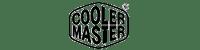 CoolerMaster-SETUP GAME