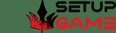 Setup Game – 1er Magasin De Gaming Au Maroc